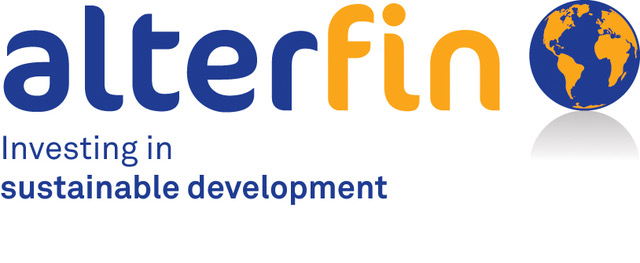Alterfin invests in rapidly growing Musoni Services