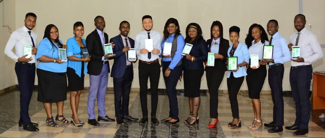 Standard Life launches Musoni Digital Field Application