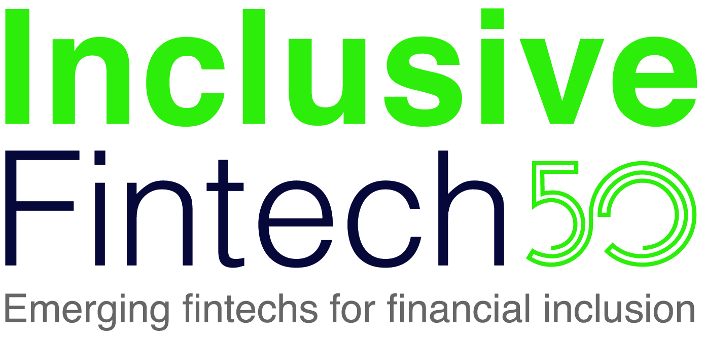 Musoni announced as InclusiveFintech50 Winner