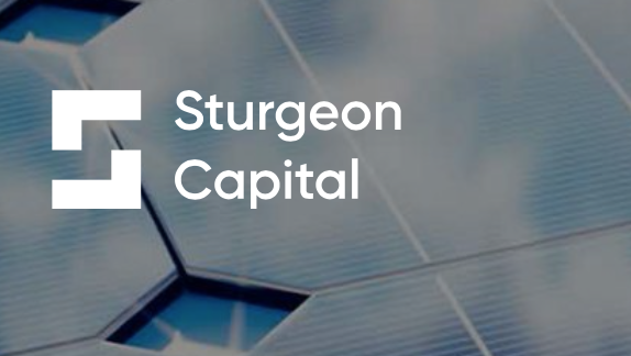 Musoni's CEO interviewed by Sturgeon Capital