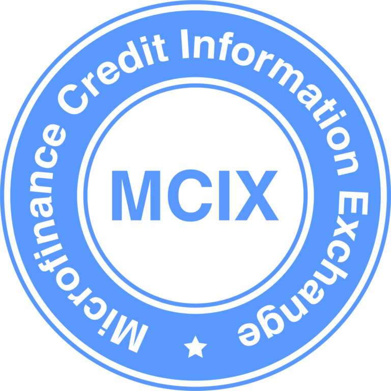 Musoni integrates with MCIX